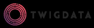 Twigdata